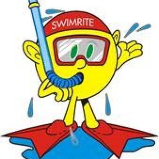 512x512 Swimrite Vornavalley Swimming Lessons Midrand