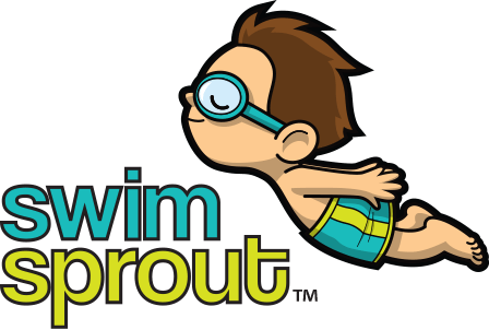 Swimming Lessons Clipart   Free download on ClipArtMag