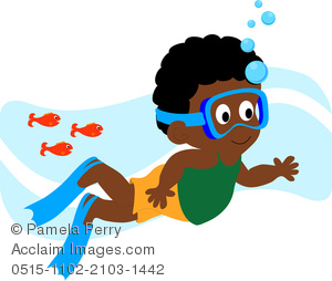 300x254 Swimming Lessons Clipart Images And Stock Photos Acclaim Images