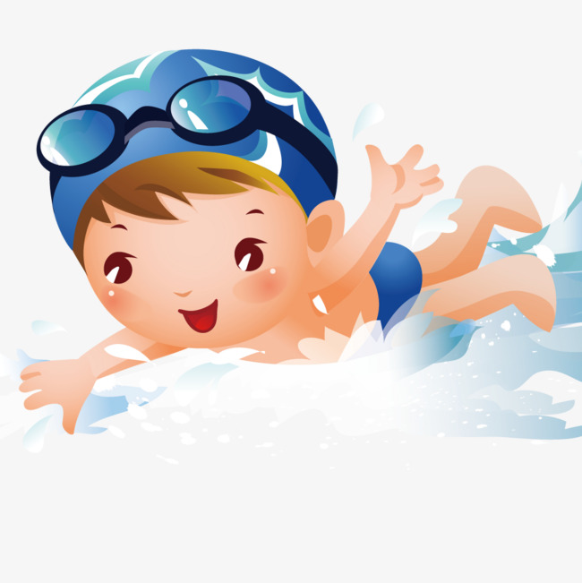 650x651 Boys Swimming Png Images Vectors And Psd Files Free Download