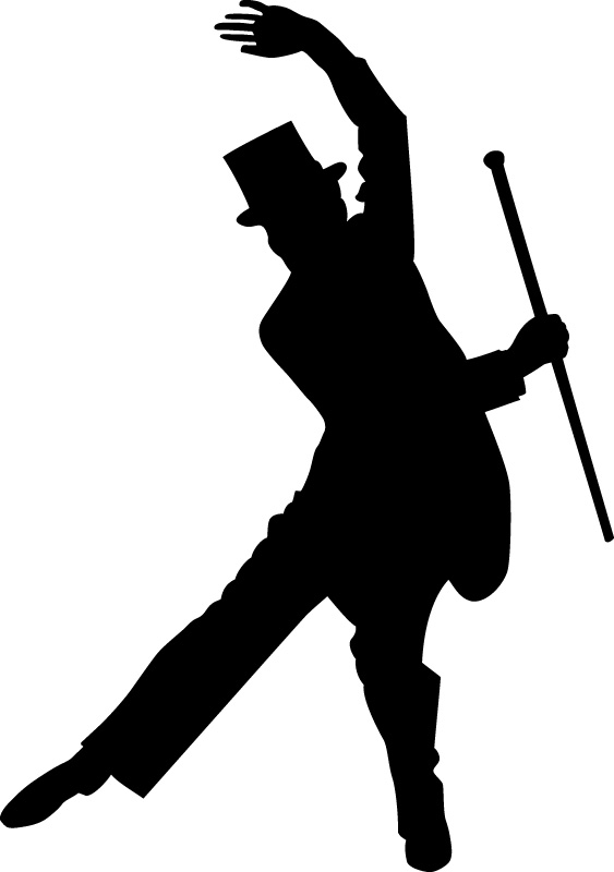 Swing dance clipart free download best swing dance clipart on 563x800 dancing man art sciox Choice Image