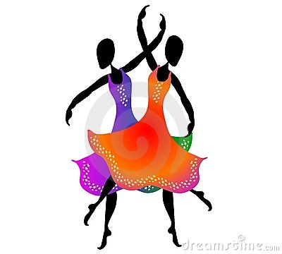 400x360 Couple Dancing Dancing Clipart, Explore Pictures
