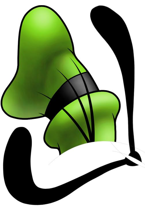 504x729 Clip Art Donald Duck Hat Clipart