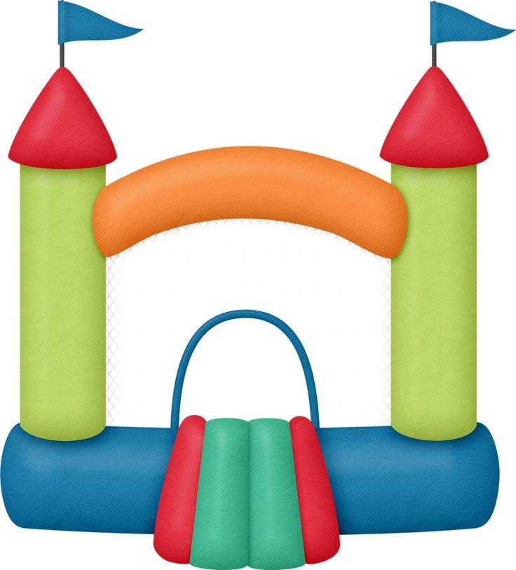 736x813 282 Best Scrapbook Kidsschool Images Pictures