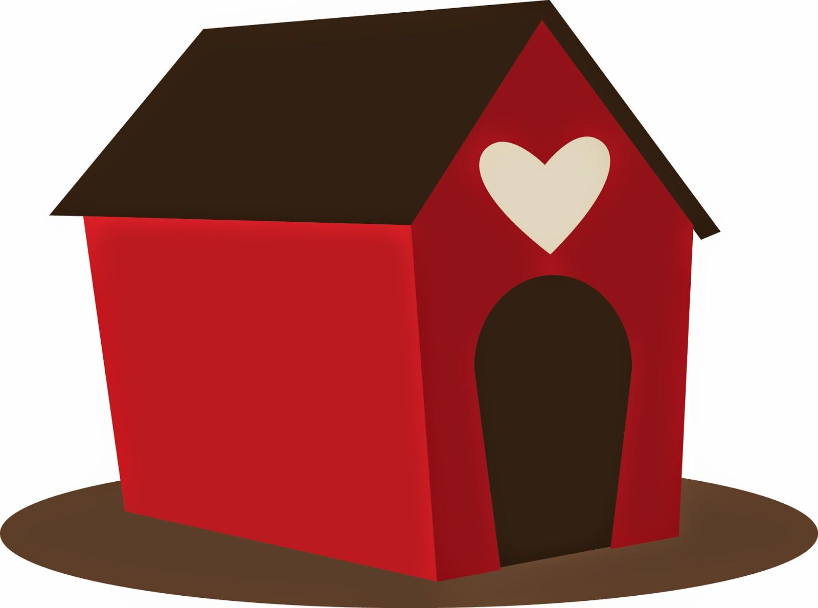 1600x1190 Best Hd Dog House Silhouette Vector File Free