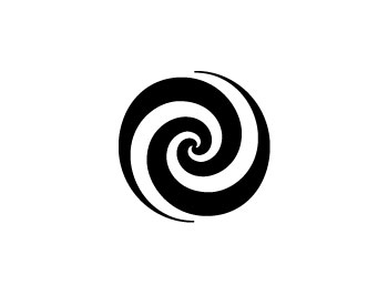 350x275 Free Swirl Clipart Swirl Clip Art