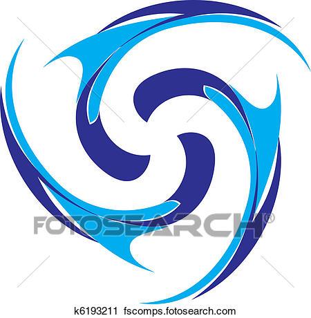 450x460 Swirl Clipart Eps Images. 224,177 Swirl Clip Art Vector