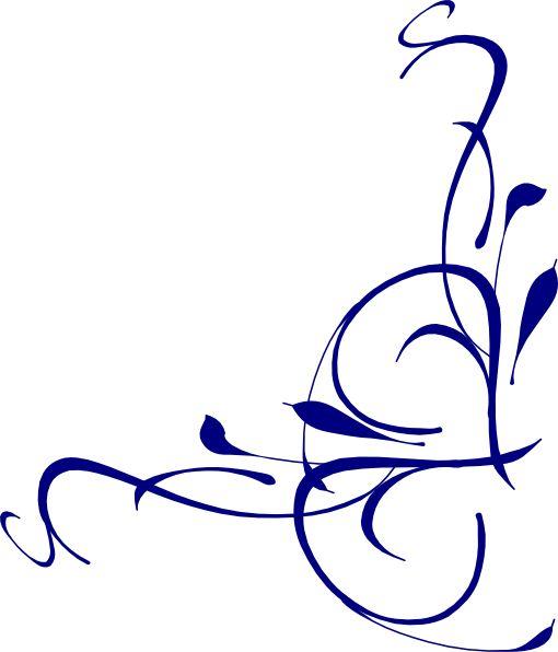 510x596 Best Swirl Design Ideas Swirls, Swirl Tattoo