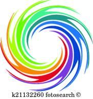 182x194 Hurricane Swirl Clipart Eps Images. 1,031 Hurricane Swirl Clip Art