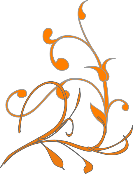 Swirls Image