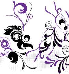 Swirls Images