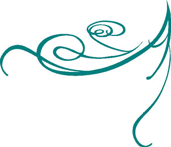 blue line designs