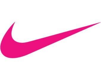 340x270 Nike Clipart Nike Swoosh