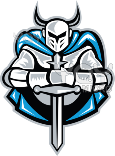 380x512 Clip Art Knight Shields Knight Shield Vector Suitable Your