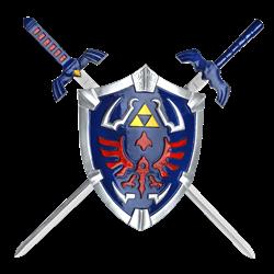 Collection of Zelda clipart | Free download best Zelda