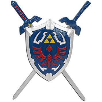 Sword And Shield Symbol | Free download best Sword And Shield Symbol