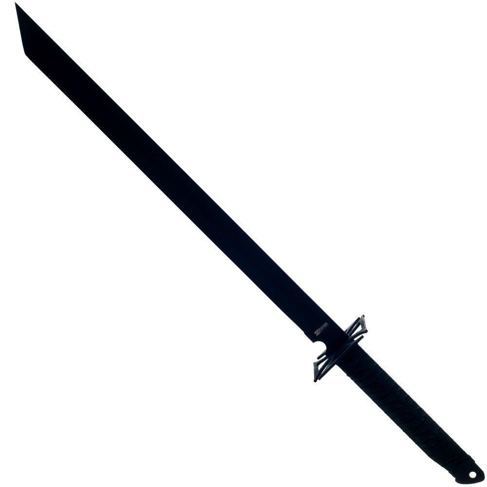 1000x1000 Sword Clipart Ninja Sword