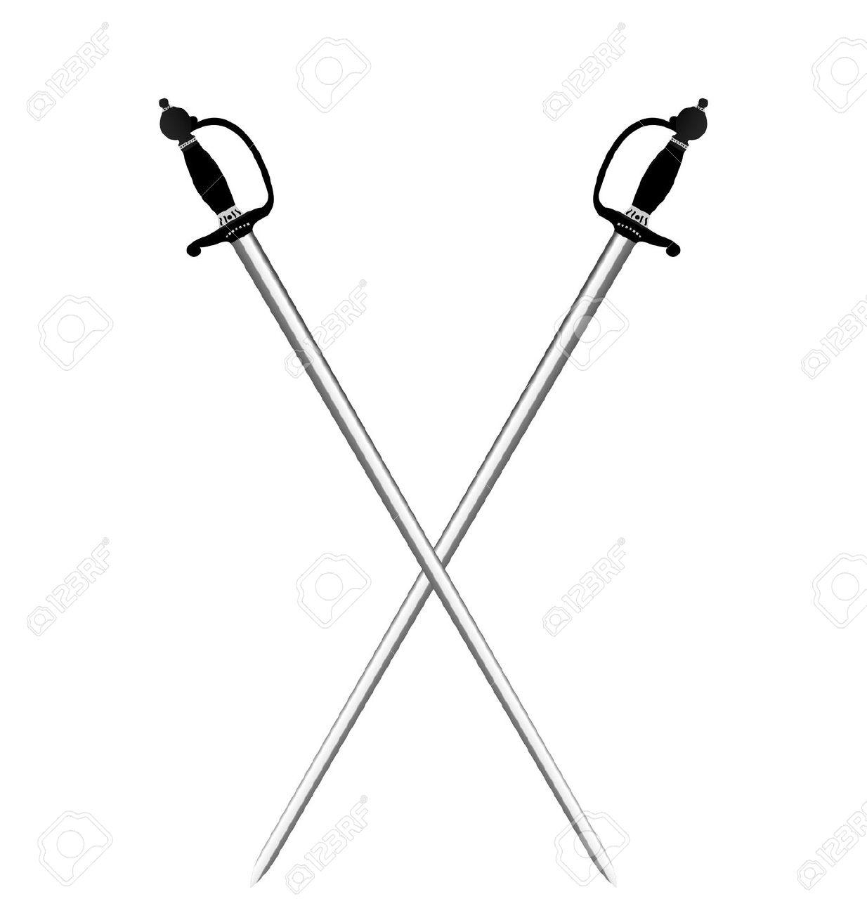 1234x1300 Sword Clipart Medieval Sword