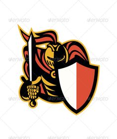 236x280 Clip Art Knight Shields Knight Shield Vector Suitable Your