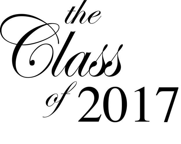 625x500 Graduation Free Clip Art By Theme Geographics