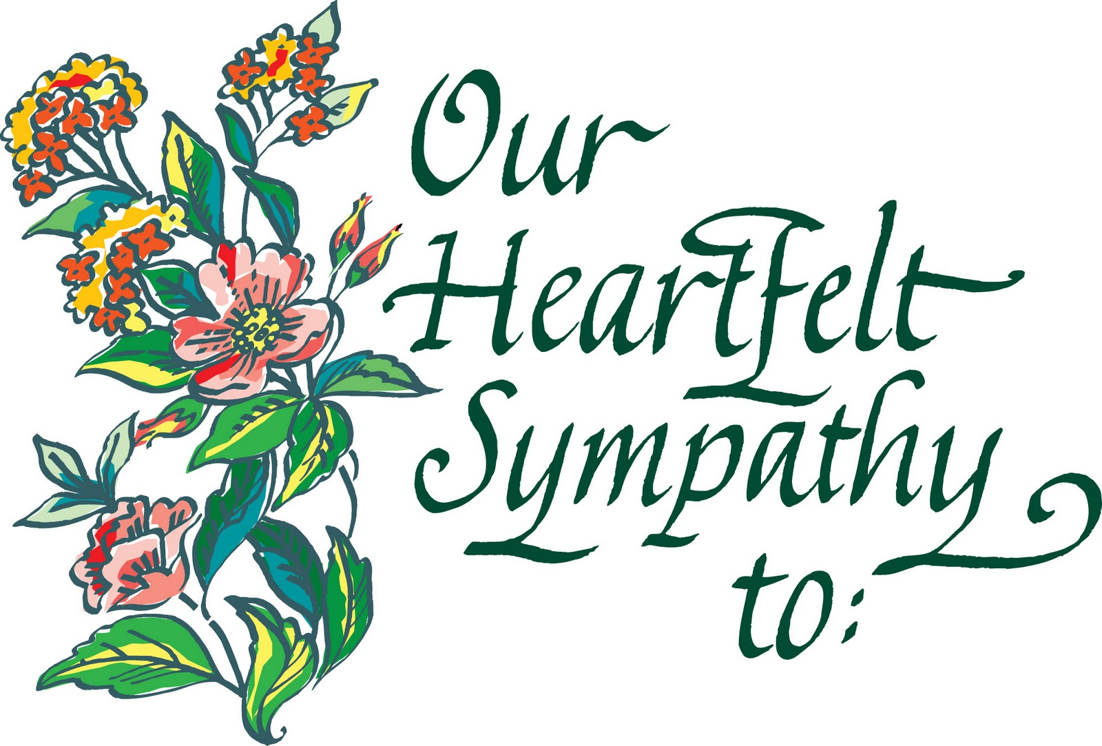 Sympathy Clipart Free Download Best Sympathy Clipart On Clipartmag