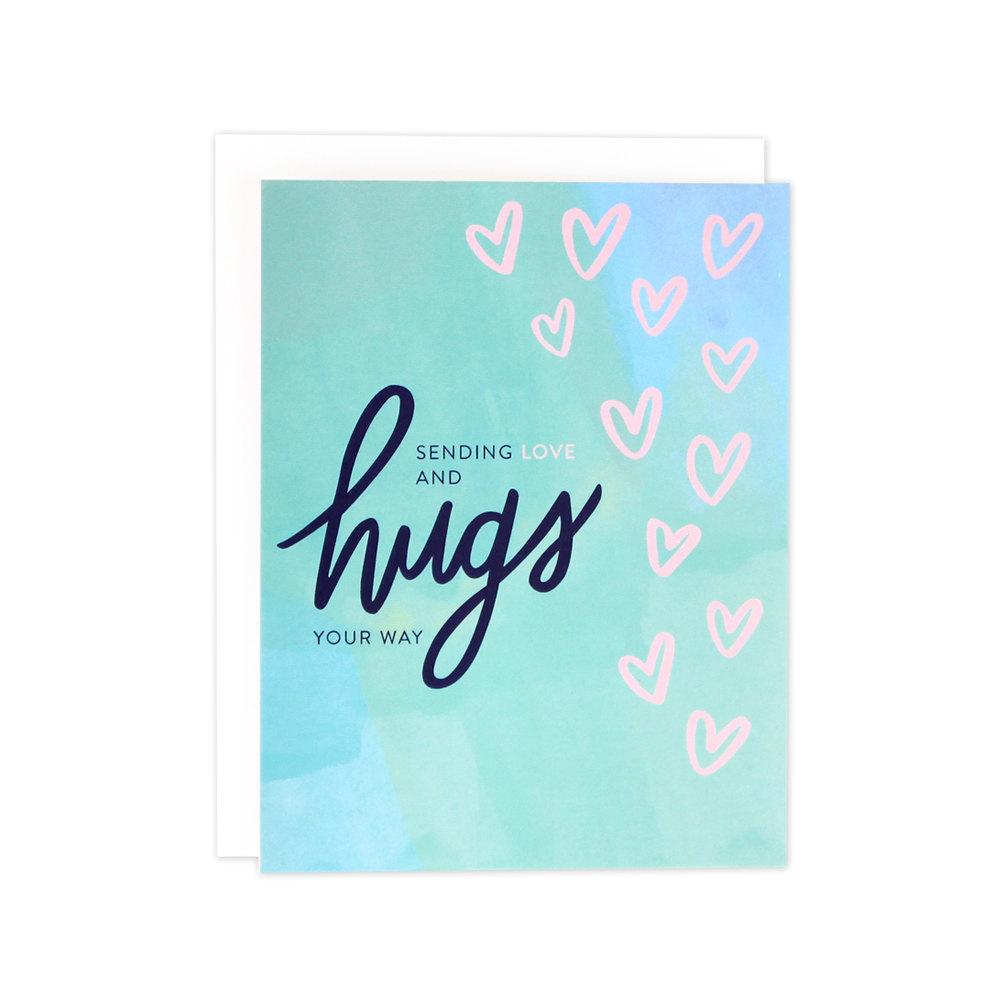 Warm Inspirational Teddy Hugs! Free Sympathy & Condolences ... |Hug Messages Sympathy