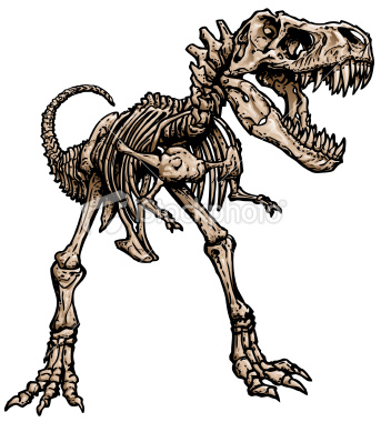 T Rex Clipart Free Free Download Best T Rex Clipart Free On