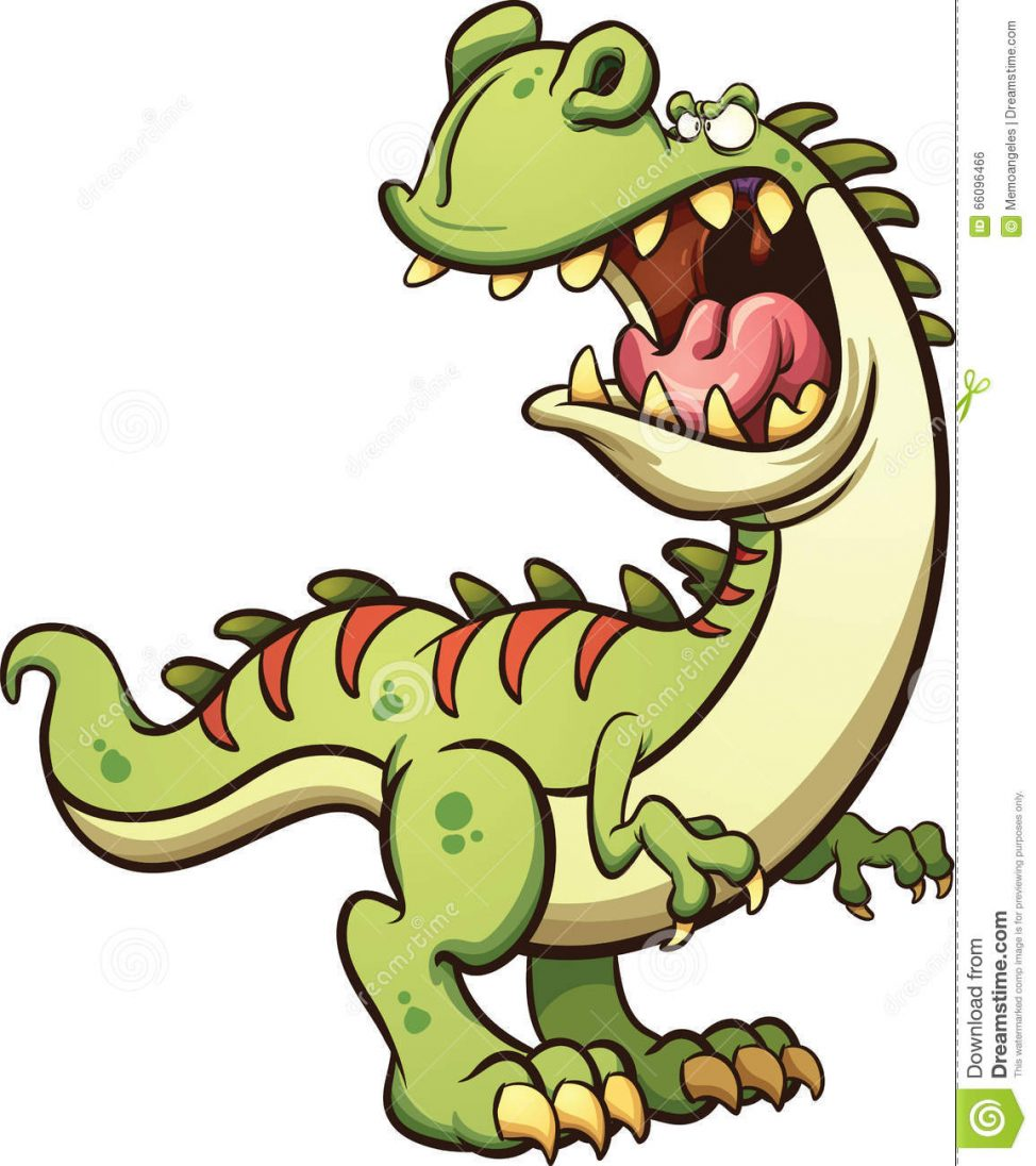 974x1096 Coloring Pages Cartoon T Rex Pictures 9796818 Coloring Pages
