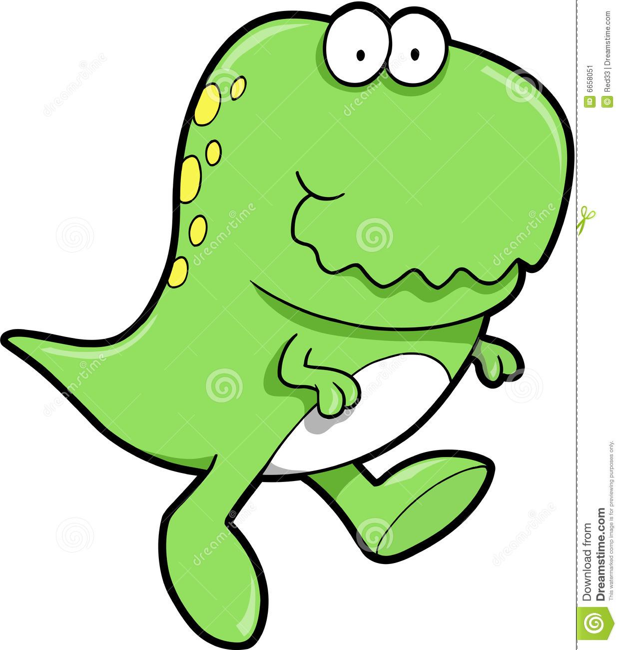 1243x1300 Cute T Rex Dinosaur Clipart