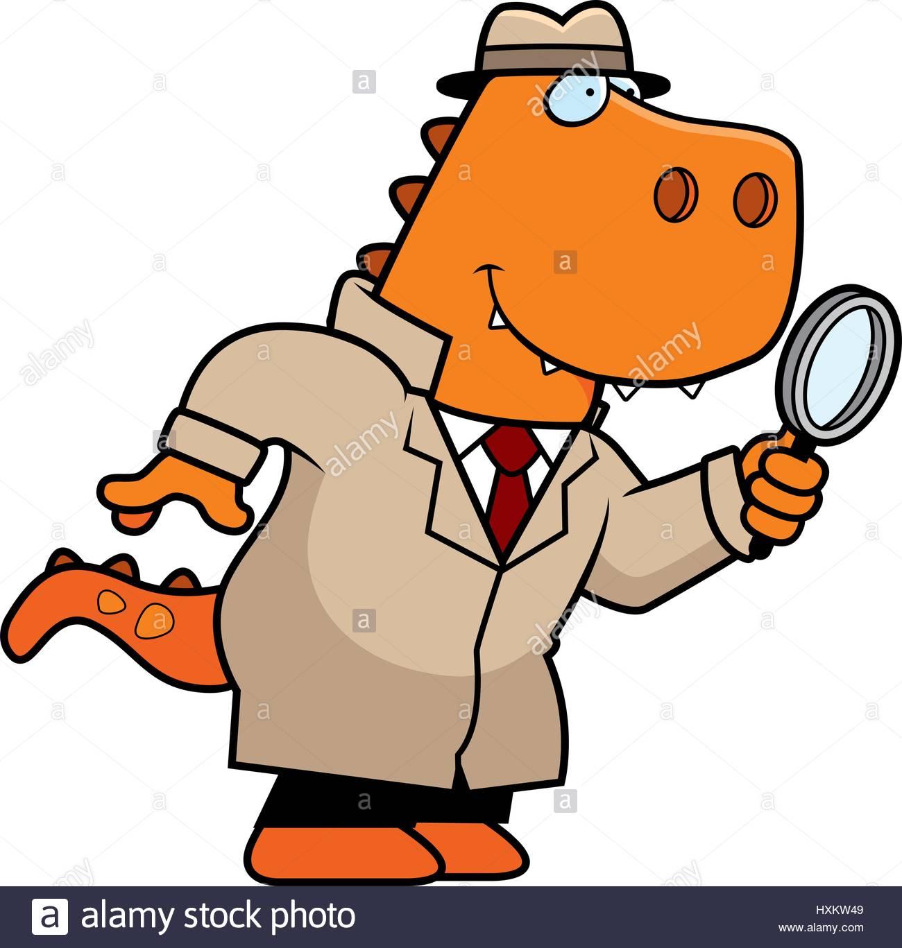 T Rex Dinosaur Clipart