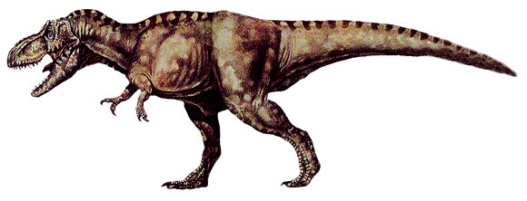 580x222 Tyrannosaurus Rex Clipart Jurassic Park