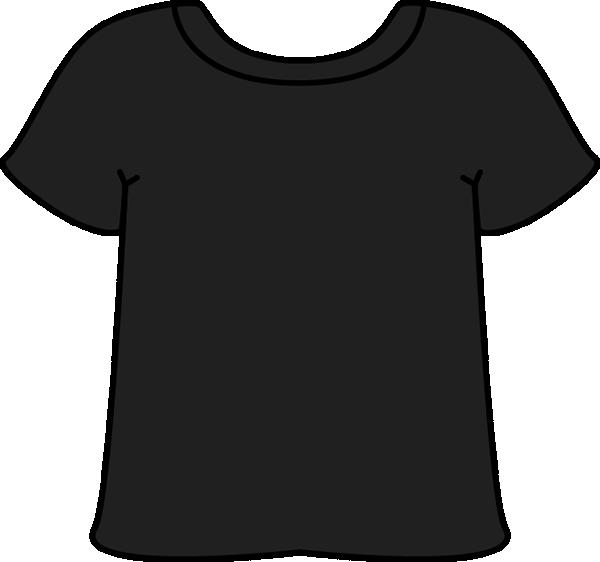 600x562 T Shirt Shirt Clip Art Designs Free Clipart Images 3