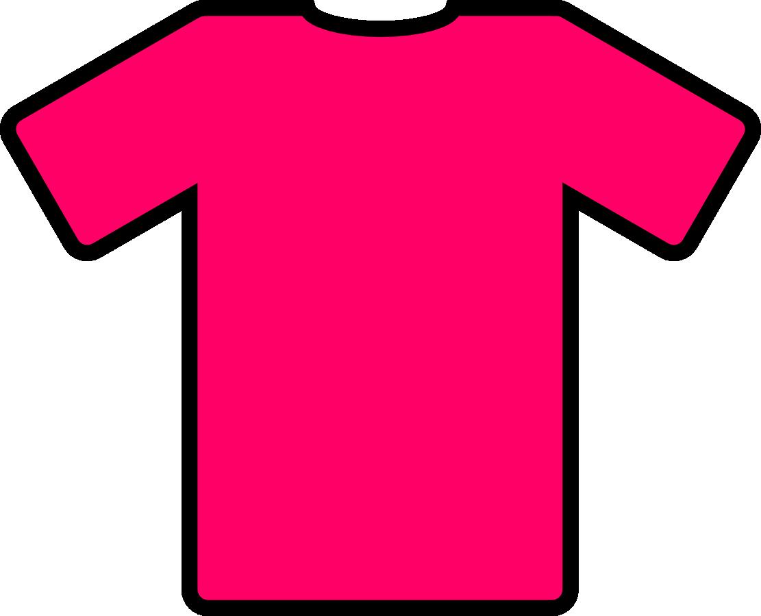 1111x899 T Shirt Shirt Clip Art Images Free Clipart