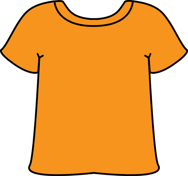 600x562 T Shirt Shirt Free Shirts Clipart Graphics Images