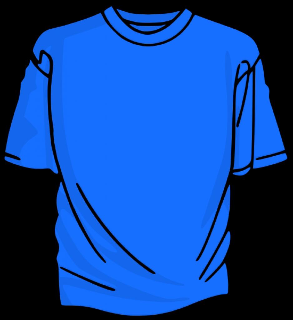 938x1024 T Shirt Clip Art Designs Clipart Panda Free Clipart Images30 Png