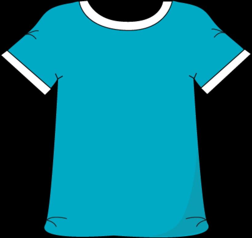 820x774 T Shirt Clip Art Images Logo Lions Clipart Panda Free Clipartbest