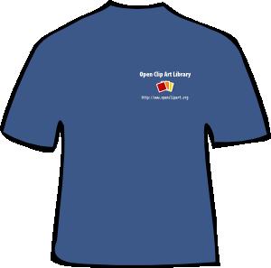 300x297 Manhattan T Shirt Png, Svg Clip Art For Web