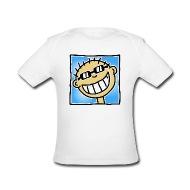 190x190 Shop Clip Art T Shirts Online Spreadshirt