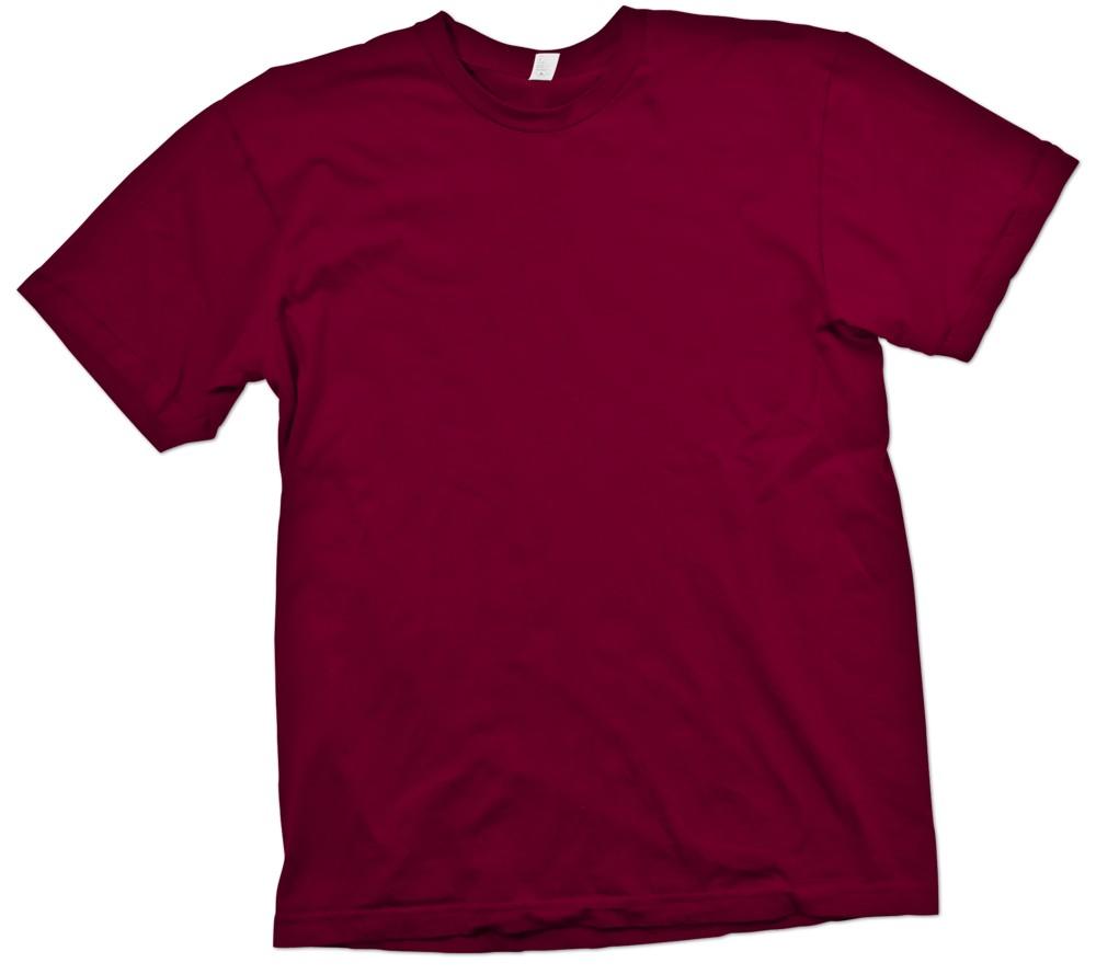 1000x889 T Shirt Clip Art