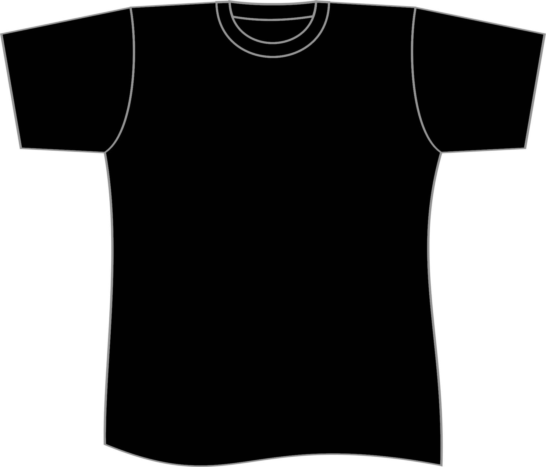 T Shirt Clipart Images | Free download best T Shirt Clipart Images ...