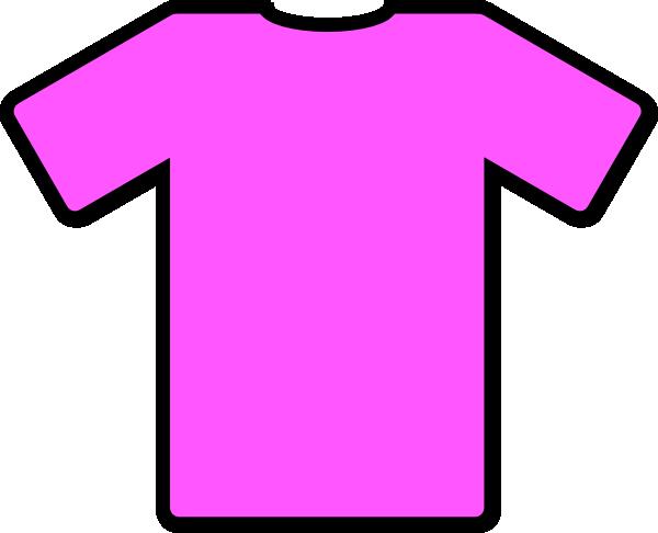 600x486 T Shirt Shirt Clip Art Getbellhop