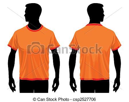 450x358 T Shirt Clip Art