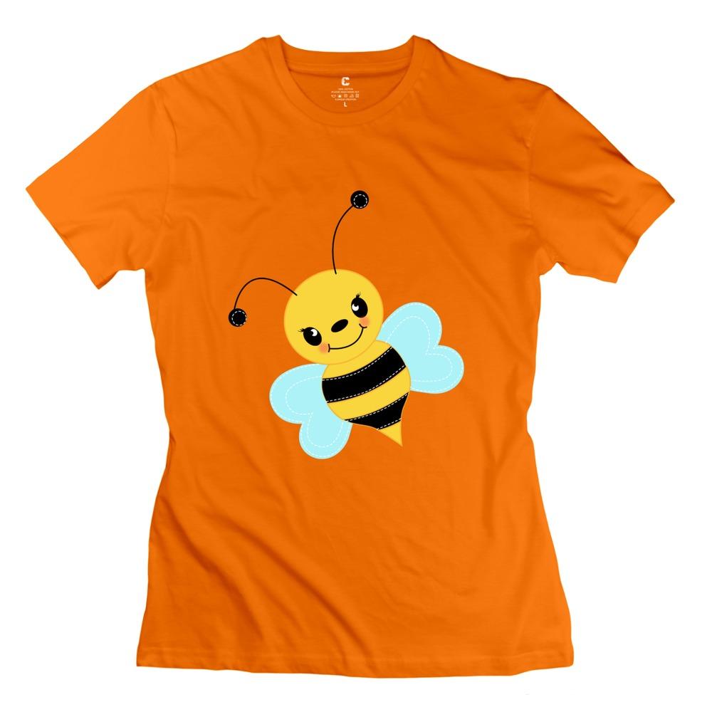 1000x1000 T Shirt Shirt Clipart Reviews Shopping Shirt Clipart Reviews