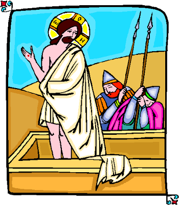 350x400 Free Clip Art Of The Tabernacle Of Moses