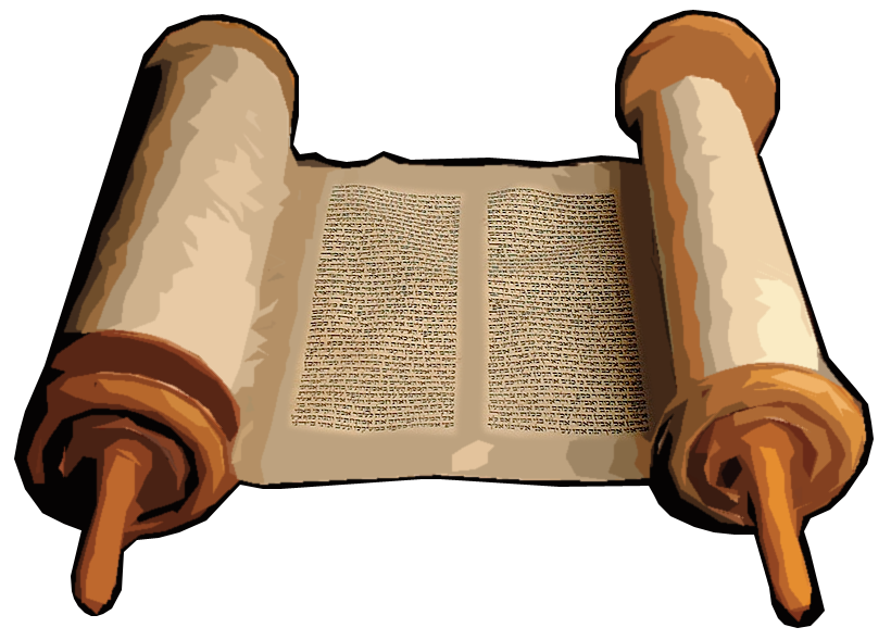 820x589 Old Bible Clipart, Explore Pictures