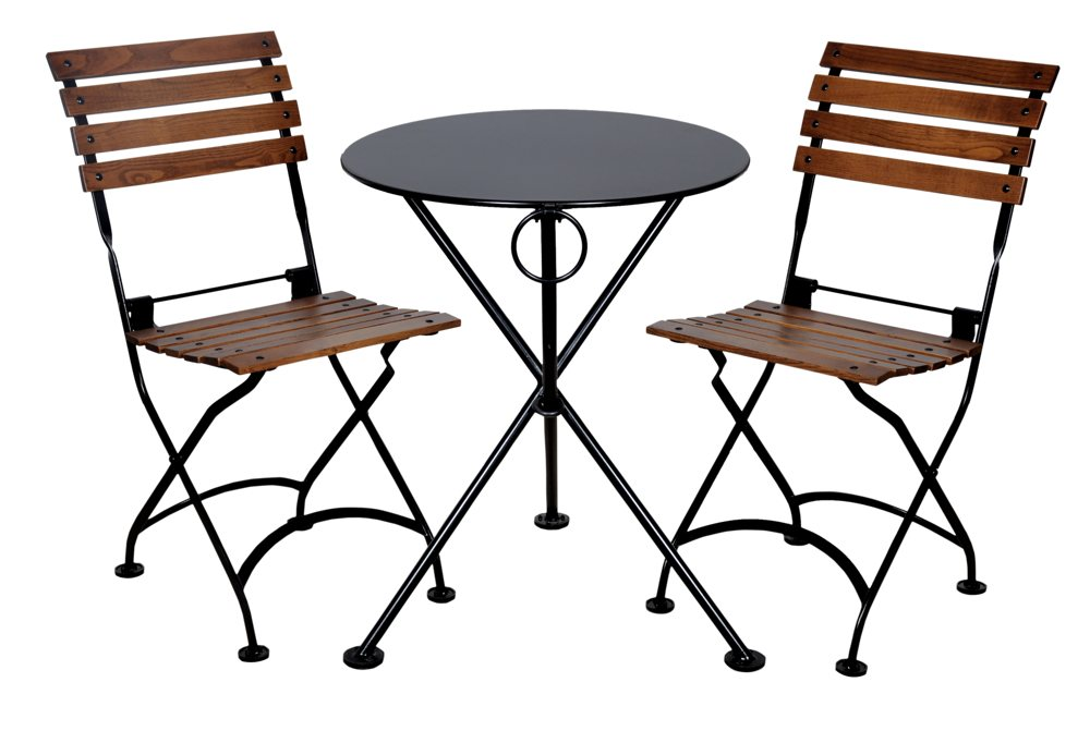 4570book Clipart Tables And Chairs In