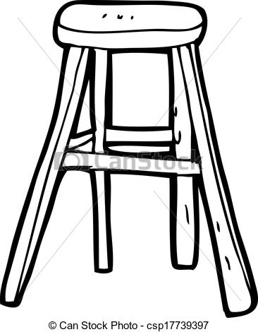366x470 Chair Clipart, Suggestions For Chair Clipart, Download Chair Clipart
