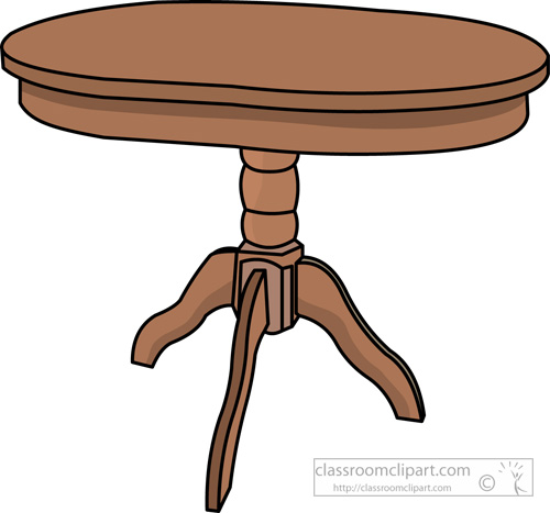 500x467 Wood Clipart Wood Furniture