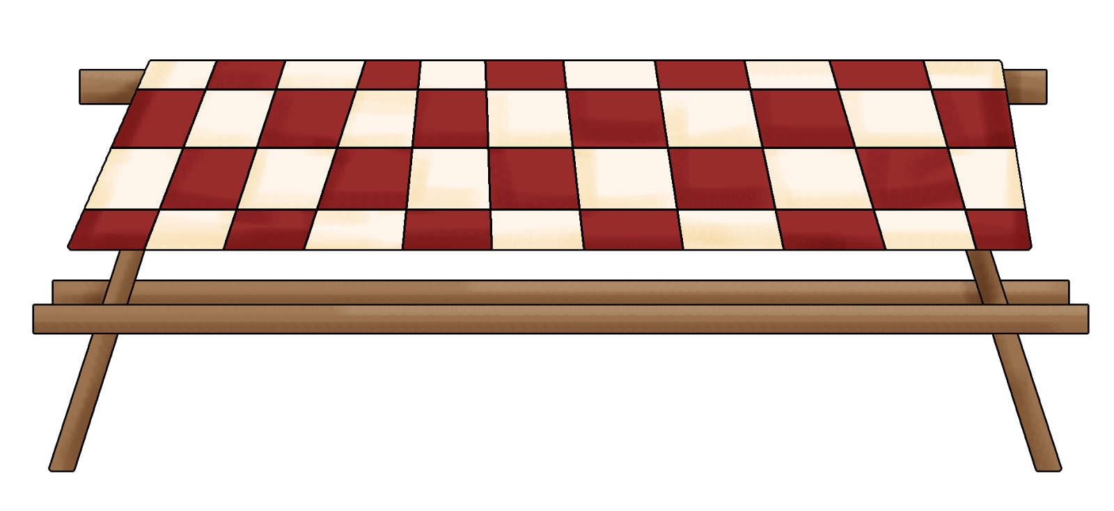 table clipart free free download best table clipart free on