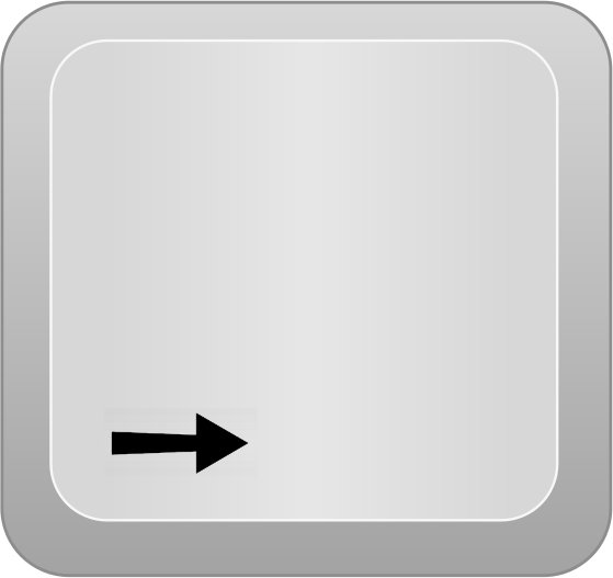 559x527 Free Computer Tablet Clipart